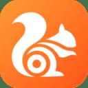 uc浏览器手机官方版免费版 13.4.5.1125