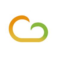 彩云天氣軟件免費安裝 v6.1.6