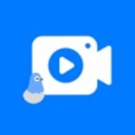 不咕剪輯app安卓版 1.6.0.2