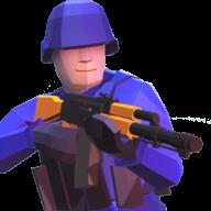 战地模拟器破解版无限武器 1.0.0
