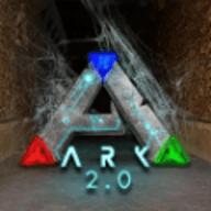 方舟生存进化手游下载正版破解版 2.0.25