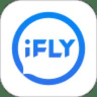 wifi管家防蹭网手机版 3.9.12