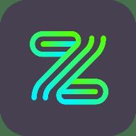 樂走記步賺錢最新蘋果版 3.2.0