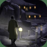 密室逃脱绝境系列2海盗船游戏最新版 2.18.125