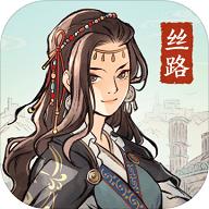 千年关外行官网最新ios版 1.0