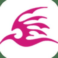 飞极速app最新版 5.1