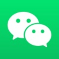 微信app2021苹果官方最新版 v8.0.9
