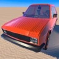 汽车物理碰撞模拟游戏中文版 1.0