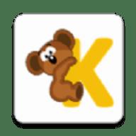 元龙漫画app无弹窗免费版 1.0.9