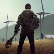 地球末日生存2020最新破解版 1.17