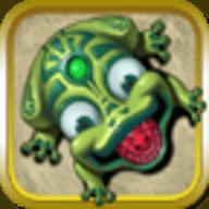 青蛙祖玛豪华单机版 v1.0