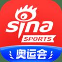 新浪体育新闻资讯app 5.13.0.0