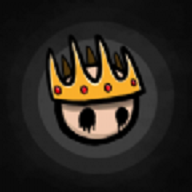 国王冒险冲关游戏中文版 0.0.12