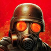 僵尸生存:末日杀手 2021破解版 v1.0.2