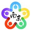我的南京苹果手机版 v2.9.23