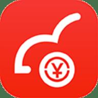 博车网拍卖app二手车拍卖 v1.0.8.2