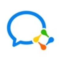 企业微信app苹果官方最新手机版 v3.1.10