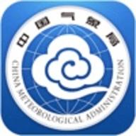 中国气象网官网app 3.6.1