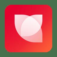 花瓣网app苹果老版本 4.5.5