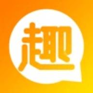 趣学英语安卓版 2.4.6