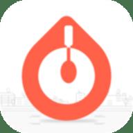 微选生活app安卓版 2.5.2
