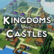 王国与城堡手游最新版 0.1.1256