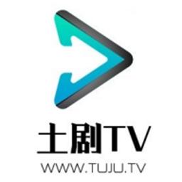 土耳其电视剧在线播放 v2.8.4