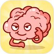 谁是主脑游戏 0.1.6