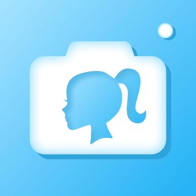 ai换脸app专业版 v1.2.1