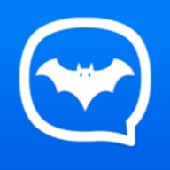 蝙蝠聊天软件苹果版 2.5.0