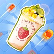 我的奶茶店游戏红包版 1.0.0
