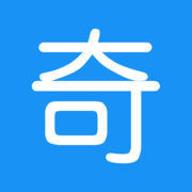 奇书网app最新版 3.1.8