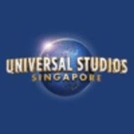 新加坡環球影城app安卓版 1.0.15