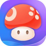 蘑菇云游戏破解版永久免费 3.6.3