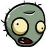 植物大战僵尸宅宅萝卜bt最新版 Beta0.1