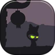 逃出生天游戏手机版 1.0