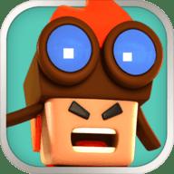 小小英雄破解版 v1.0.3.4