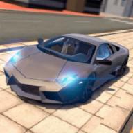 我为跑车狂游戏手机版 1.0