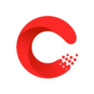 中国网app安卓版 1.11.10