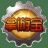DNF掌游宝2021官方版最新版 6.8.6
