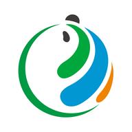 四川政务服务网人脸识别 v4.0.8