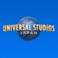 日本大阪环球影城中文版 3.2.7