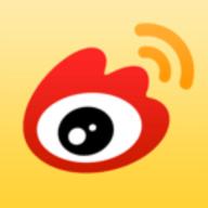 新浪微博app2021安卓官方最新手机版 v11.7.2