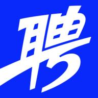 智联招聘官方版 8.2.7