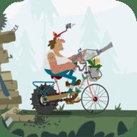極限自行車游戲破解版 v1.0