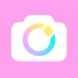 美顏相機官方版安卓版 10.0.00