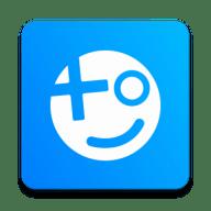 魔玩助手游戏平台最新版 1.6.2