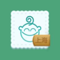 学说上海话app安卓官方速成版 v1.48