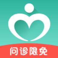 寻医问药app安卓官方最新版 v6.3.8