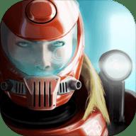 异形工厂Xenowerk游戏官方版 1.5.3